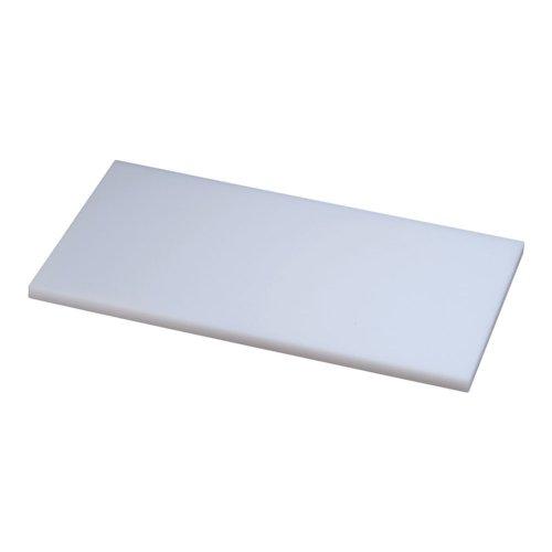 まな板 送料無料 住友 業務用 スーパー耐熱まな板 30MBK 600×450×(30mm) (7-0341-0113)