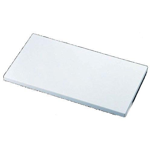 まな板 リス抗菌剤入り 業務用まな板KM8 600×300×(30mm) ★ (7-0342-0605)