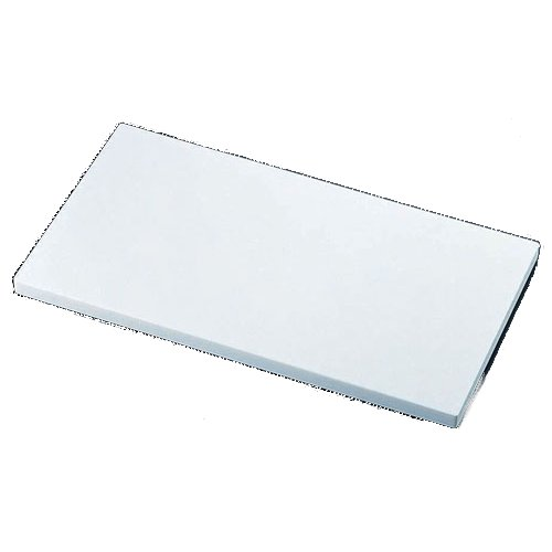 まな板 リス抗菌剤入り 業務用まな板KM12 1200×450×(30mm) ★ (7-0342-0608)