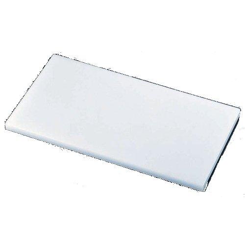 まな板 送料無料 リス業務用まな板M12 1200×450×(30mm) ★ (7-0342-0508)