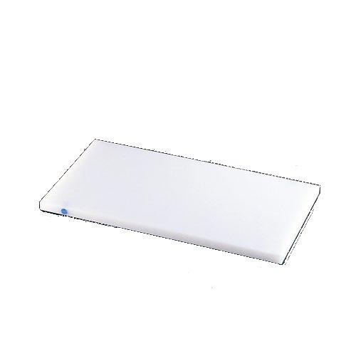 注目のブランド まな板 送料無料 住友 業務用 カラーピン付きスーパー耐熱まな板 青 20SWP 600×300×(20mm) ★ (7-0341-0203), ビジネスバッグ財布アスカショップ dcfb258d