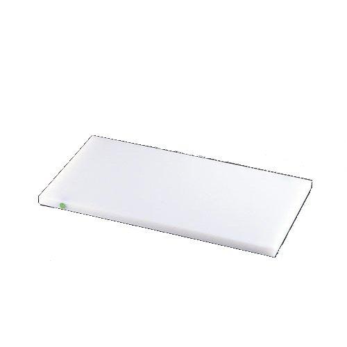 最新な まな板 送料無料 住友 業務用 カラーピン付きスーパー耐熱まな板 緑 20SWP 600×300×(20mm) ★ (7-0341-0207), ロンドンティールーム c02362df