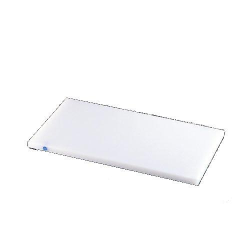 まな板 送料無料 住友 業務用 カラーピン付きスーパー耐熱まな板 青 SSTWP 500×270×(30mm) ★ (7-0341-0202)