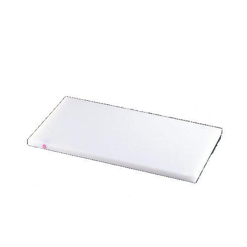まな板 送料無料 住友 業務用 カラーピン付きスーパー耐熱まな板 桃 SSTWP 500×270×(30mm) ★ (7-0341-0218)