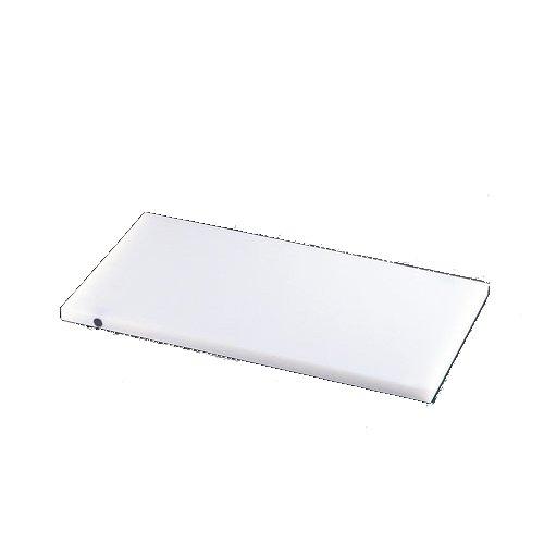 まな板 送料無料 住友 業務用 カラーピン付きスーパー耐熱まな板 黒 30SWP 600×300×(30mm) ★ (7-0341-0228)