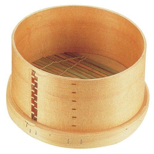 板セイロ(羽釜用)30cm用 (7-0386-0703)
