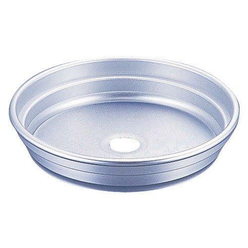 アルマイト中華セイロ用台輪 45cm用 (7-0391-0607)