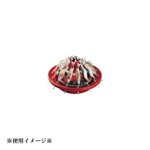 送料無料 みんなでわいわい楽しい串焼きを☆ 串焼きろばたコンロ 小(7-2031-1802)