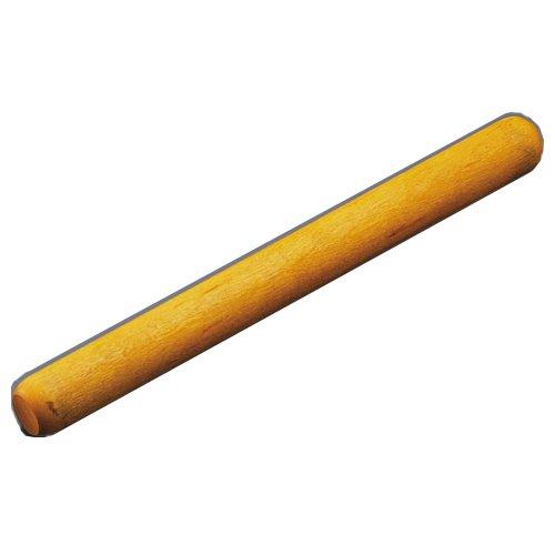製パン用品・めん棒 お菓子作り・道具 マトファ(Matfer) めん棒 140007 ツゲ (7-1055-0401)