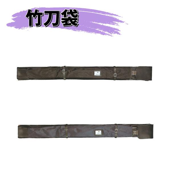 ism | 長袖コンビ肌着(ボズ工房)その3