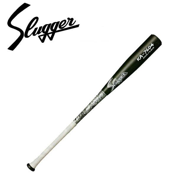 久保田スラッガー 野球 一般軟式コンポジットバット BAT-88