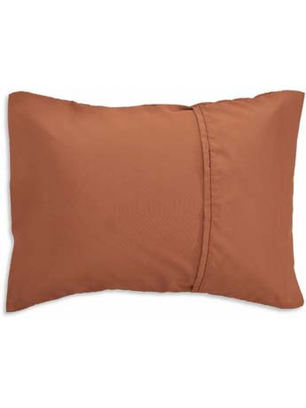 THERMAREST サーマレストUltraLite Pillow Case ウルトラライト ピローケース30673