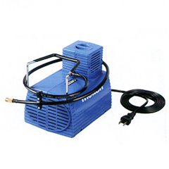 molten モルテン各種ボール空気入れ コンプレッサー ミニコンプレッサー AC100V 50/60Hz 最大出力100W mcs