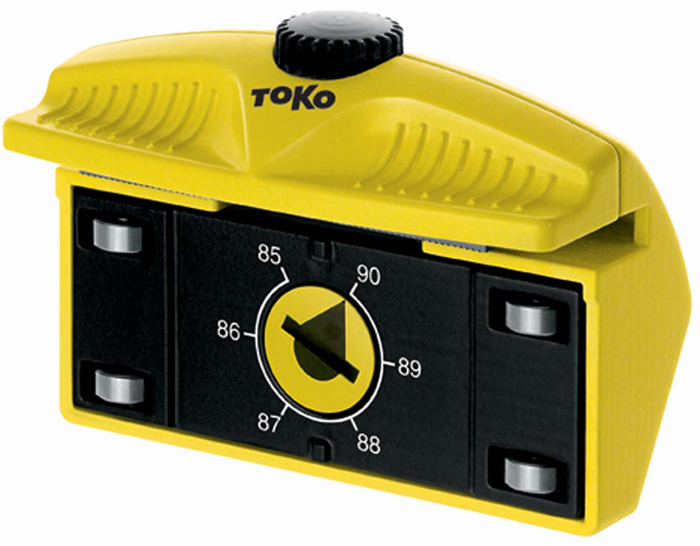 TOKO〔トコ〕エッジチューナー プロ5549830