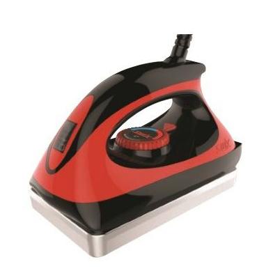 SWIX(スウィックス)TUNE UP GOODSデジタルスポーツワクシンアイロン T73D110消費電力 850W 110V
