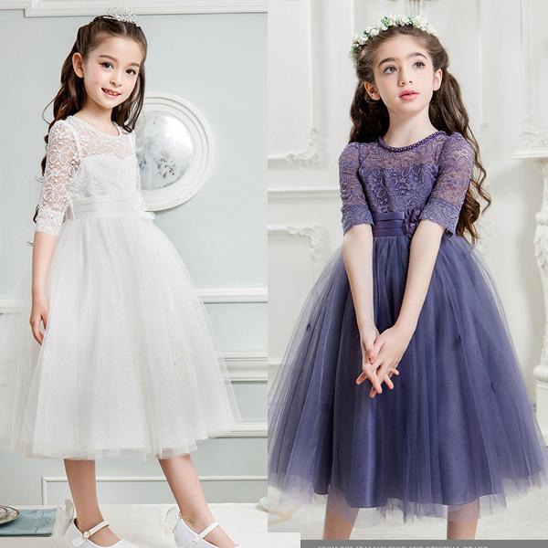 b881ce806d73f 楽天市場 子供ドレス ドレス 子供 120 140 100フォーマル キッズ女の子 ...
