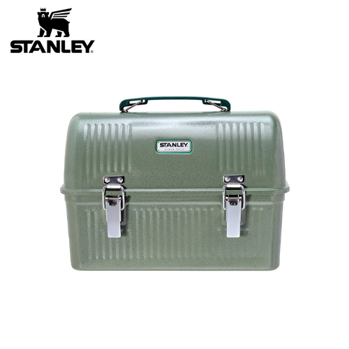 スタンレー クラシックランチボックス 9.4L 各色 収納 調理道具 ツールボックス STANLEY
