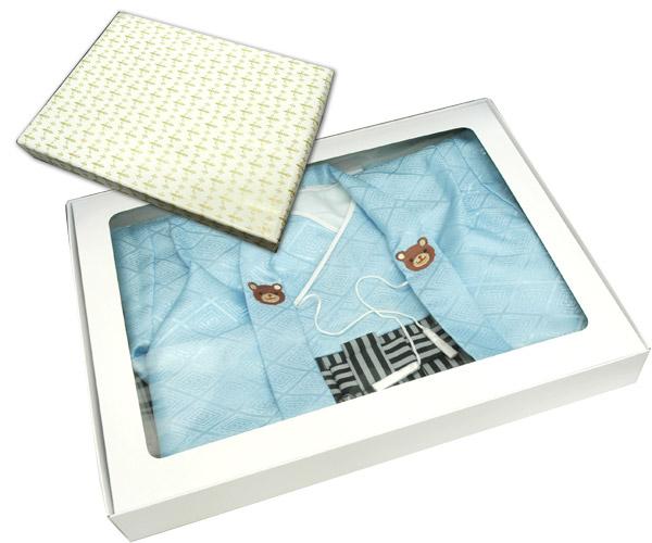 【ギフトケース】プレゼント ラッピング クリスマス 誕生日 お祝い 出産祝い 【ギフトケース】ラッピング ギフトケース包装紙