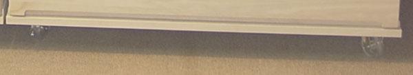 サービスでPアップ 関東~九州送料無料 桐重ねるスタッキング 100cm幅 ベーステーブル チープ チェスト 桐衣裳箱 収納 押入れ クローゼット 桐たんす 肥前桐民芸桐箪笥 桐 桐箪笥 肥前桐民芸 日本製 smtb-k 国産品 国産 ky 家具 桐タンス 卓抜 スタッキング クローゼット用 桐だんす 重ねる