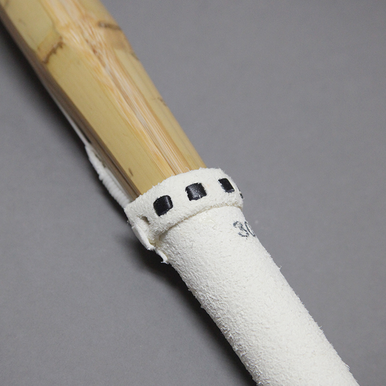 New spread type: singing wind mechanisms shinai 28 ~ 38 ( childhood-high school students ) carved name on bamboo in free!