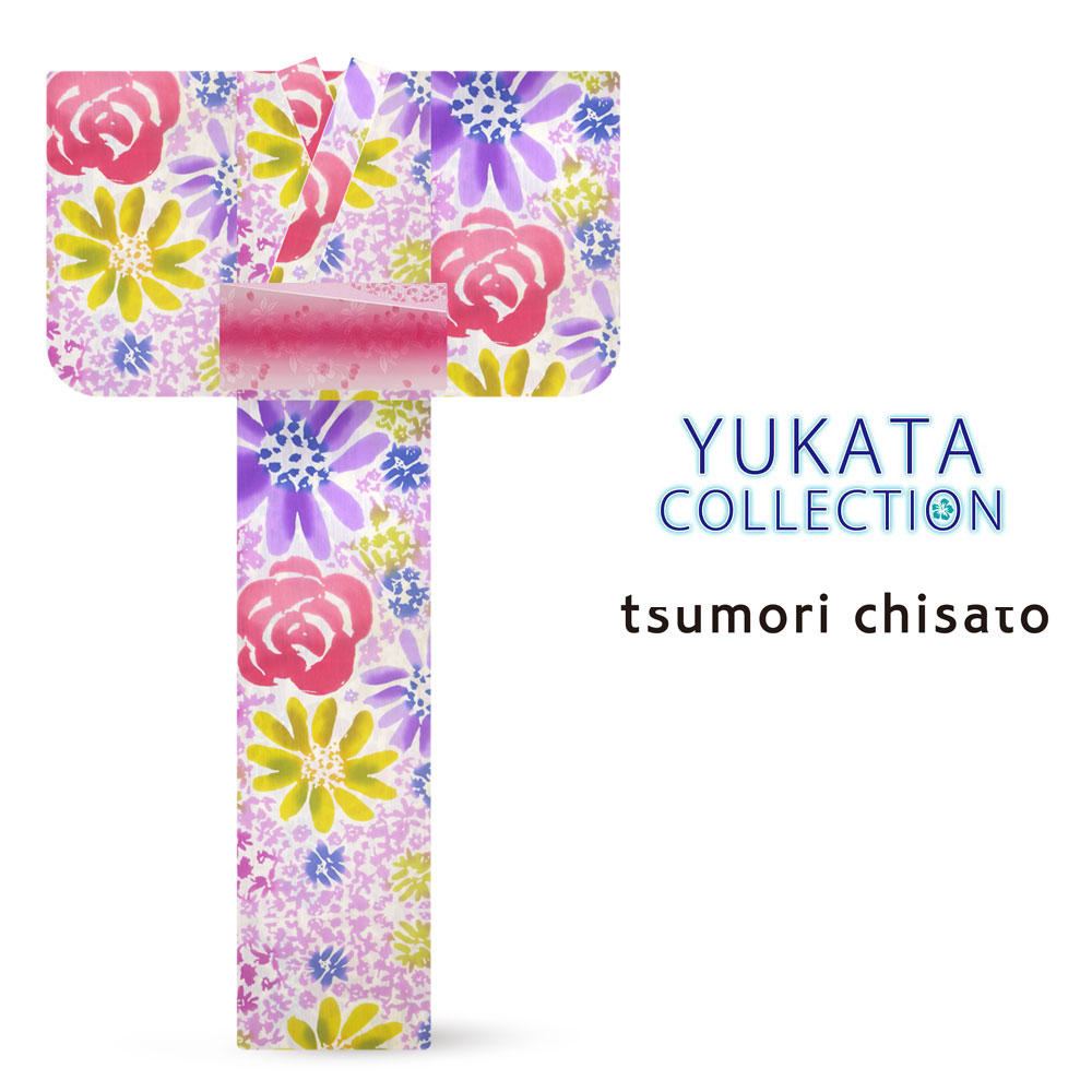 Batik Textiles 3511 Tiny Lavender /& Purple Dots on Turquoise 1//2 yd