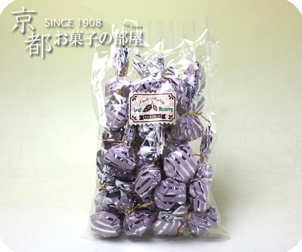 神户巧克力叶内存 250 克 (约 24 件) fs3gm10P28oct13