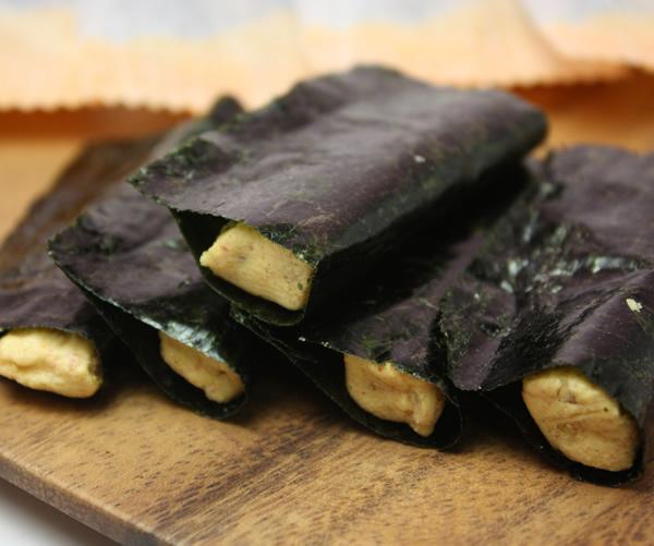 なめらか濃厚チーズとパリパリ海苔 買物 しゃり巻 めんたいチーズ味 10枚入り あす楽対応 おかき 個包装 国内在庫