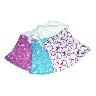 ふんわりガーゼマスク 大人用サイズ 日本製 新作 人気 綿100% プレゼント 通販 敬老の日 贈り物