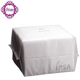 高級天然シルクを採用し 使い心地のよさとスキンケア効果にこだわったお手入れ用コットン 贈り物 IPSA イプサ シルクコットン120枚入イプサ 国内正規品 供え コスメ シルク 化粧水 コットン ギフト 母の日 ホワイトデー プレゼント バレンタイン