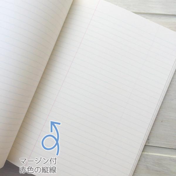 缘缘规则与生活日期和标题注意笔记本 A5 大小,统治