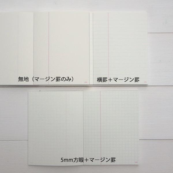 含LIFE日期、标题能记下来的MARGIN佣金格的笔记准B7尺寸