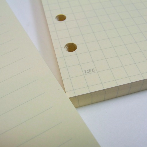 生命崇高系统日记续药次数由公牛大小 (网格、 水平线规则)