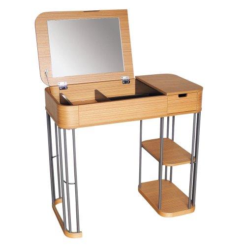 【スパイス】Smart Dresser/KPP341/4947849509935