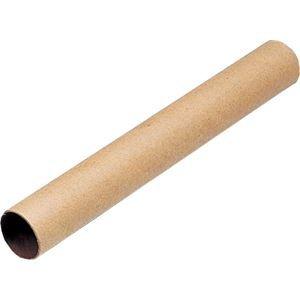 【80個セットまとめ買い】 /紙管-バトン 内径30x1x300mm//1240