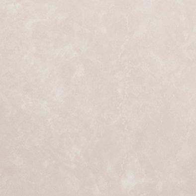 ストーン 石目/マーブル ★ ST-737 / 【50m】 / 3Mダイノック