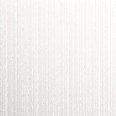 アミューズメント ★ LW-1081 / 【50m】 / 3Mダイノック