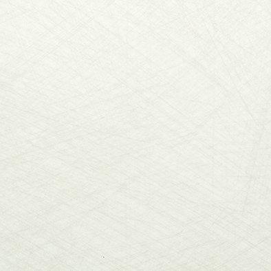 箔/抽象 ★ FA-1167 / 【50m】 / 3Mダイノック