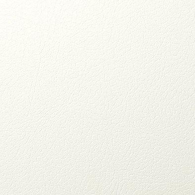 レザー ★ LE-1105 / 【50m】 / 3Mダイノック