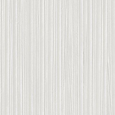 箔/抽象 ★ FA-1099 / 【50m】 / 3Mダイノック