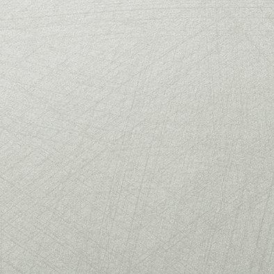 箔/抽象 ★ FA-1166 / 【50m】 / 3Mダイノック