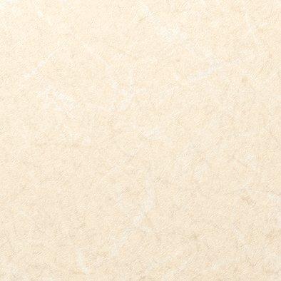 抽象 ★ PT-735 / 【50m】 / 3Mダイノック