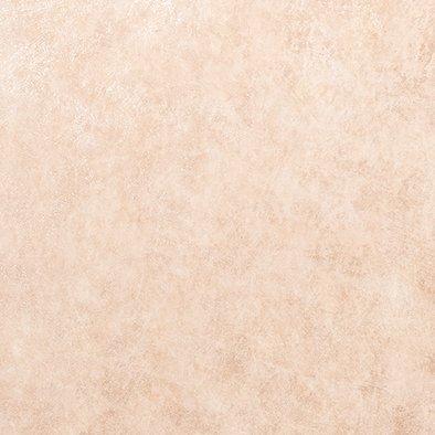 抽象 ★ SE-568 / 【50m】 / 3Mダイノック