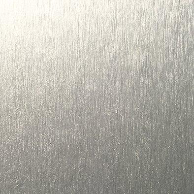 メタリックヘアライン ★ VM-306 / 【25m】 / 3Mダイノック