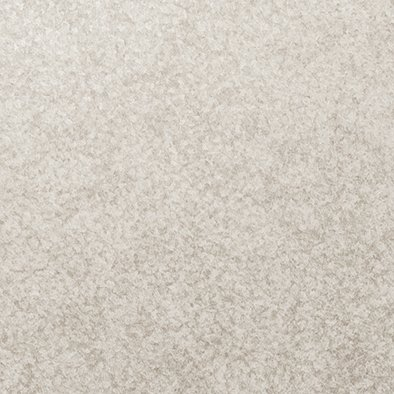 抽象 ★ PG-195 / 【50m】 / 3Mダイノック