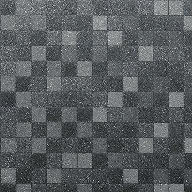 アミューズメント ★ RS-1189 / 【50m】 / 3Mダイノック