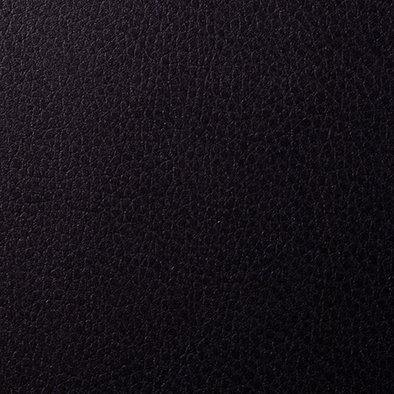 レザー ★ LE-1171 / 【50m】 / 3Mダイノック