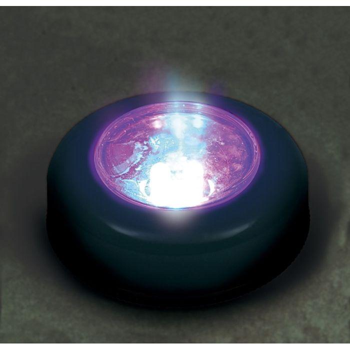 【おまとめ30個セット】LEDチェンジングライト