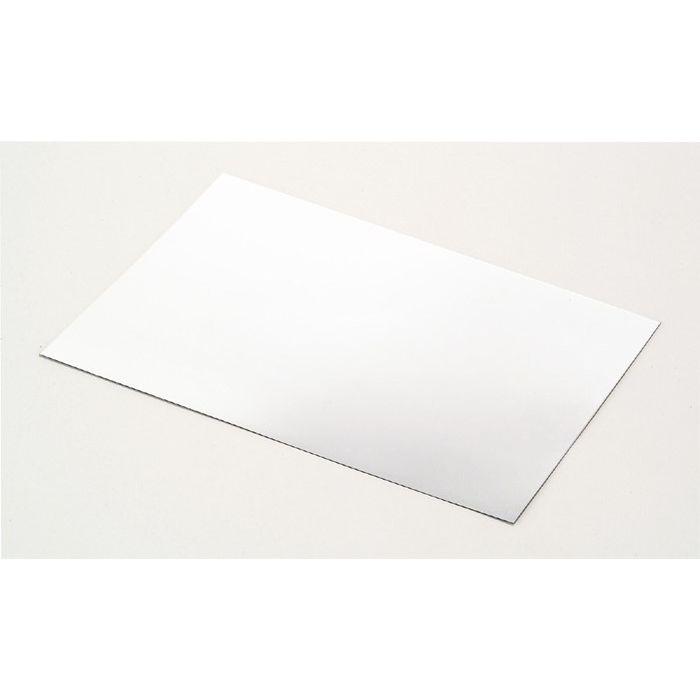 おまとめ30個セット 売り出し ミラー工作紙 8切 1枚 品質検査済