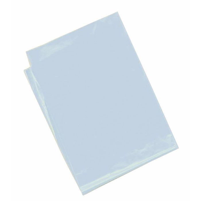 おまとめ15個セット 白 送料無料限定セール中 与え 10枚組 カラービニール袋