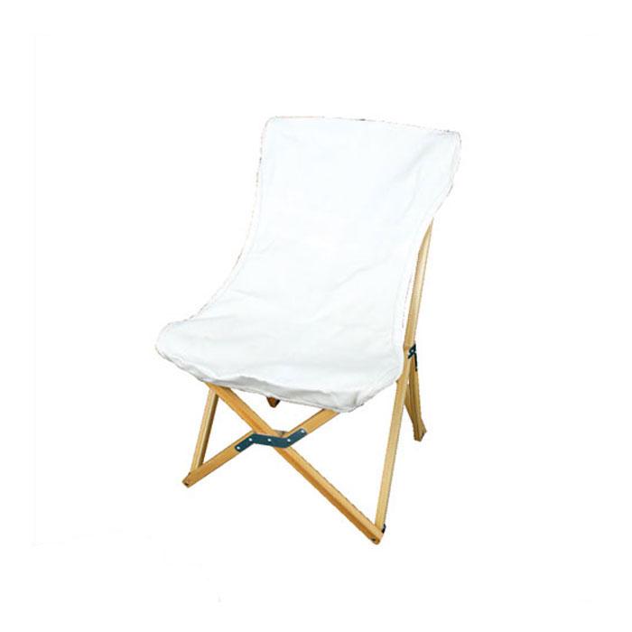 ダルトン ウッデンビーチチェアー ビーチチェアー イス 椅子 ユニーク おしゃれ 背もたれ 【 DULTON WOODEN BEACH CHAIR 100-248 】